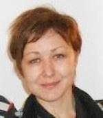 Diana Andreeva (photo)