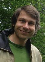George Atanasov (photo)